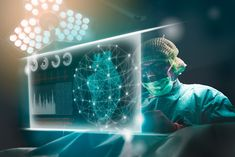De gezondheidszorg is er door de jaren heen enorm op vooruitgegaan. Dit hebben we te danken aan verschillende medische doorbraken en technologische revoluties. Maar hoe groot is de impact van het internet op de gezondheidszorg? En hoe kunnen we deze technologieën optimaal benutten?Ziekenhuizen vandaagUit onderzoek blijkt dat 6 op 10 ziekenhuizen vandaag al profiteren van de voordelen die de technologische vooruitgang biedt. Één van die voordelen is de mogelijkheid om de medische apparatuur…