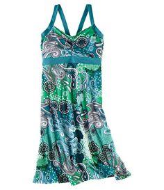 Impress Dress - New Summer Arrivals - Dresses, Skirts & Skorts - Title Nine