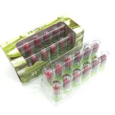 Tmalltide Cosmetics Professional Mini Long Lasting Matte Lipstick-Set of 12 Colors