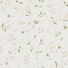 Welcome to Sandberg Wallpaper. We are a Swedish design company specialising in designer wallpaper and home accessories. Interior Wallpaper, Lit Wallpaper, Iphone Wallpaper, Vintage Floral Wallpapers, English Country Cottages, Butterfly Wallpaper, White Butterfly, High Quality Wallpapers, Designer Wallpaper