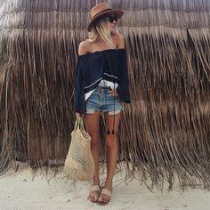 Lucy Williams | Fashion Me Now (@lucywilliams02) • Photos et vidéos Instagram