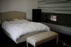 DoD-East-Kim-Residence-16-bedroom