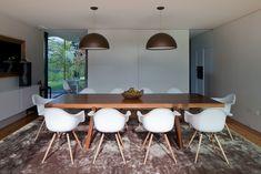 l23 house : Pitagoras Group