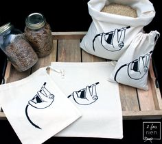 Sneakers, Etsy, Fashion, Bags, Unique Jewelry, Tennis, Moda, Slippers, Fashion Styles