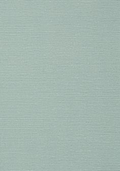 TALUK SISAL, Aqua, T75158, Collection Faux Resource from Thibaut