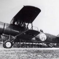 https://fokker-aircraft.com/media/com_mtree/images/listings/s/328.jpg