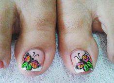 Uñas zali!!! sigueme👌😍💅💅 . . . . . .#uñas #nails #manicura #manicure #nailart #uñasdegel #uñasdecoradas #uñasacrilicas #beauty #nailsart #belleza #barcelona #gelnails #inst