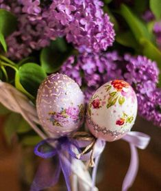 Frohe Ostern! Buona Pasqua! Bildquelle: blog.libero.it