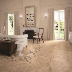 Best Fliesen In Holzoptik Images On Pinterest Home Ideas Bath - Fliesen holzoptik haptik