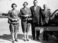 Prince Juan And His Family Arrive In London Spain History, Barcelona, London Airports, Don Juan, Second Child, Queen Victoria, Counting, Spanish, The Past