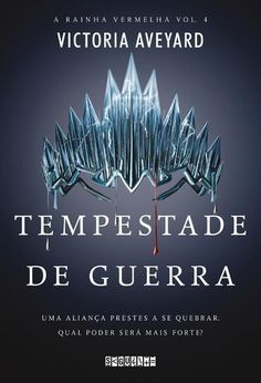 Reina roja 4 by Victoria Aveyard - Books Search Engine I Love Books, New Books, Good Books, Books To Read, This Book, Victoria Aveyard, Red Queen, First Novel, Fantasy Books