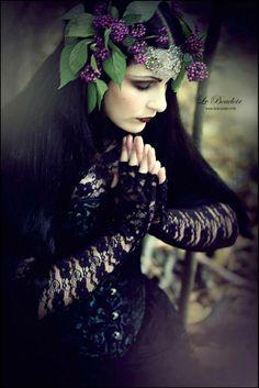 ^V^Gotische