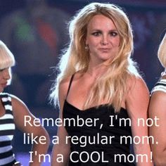 cool mom mean girls - Google Search Funny Movies, Mean Girls, Best Mom, Baby Fever, Movie Quotes, Google Search, Beauty, Film Quotes, Comic Movies