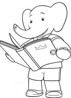 Best Coloring Books for toddlers - 21 Best Coloring Books for toddlers , Rapunzel Coloring Pages Best Coloring Pages for Kids Rapunzel Coloring Pages, Elmo Coloring Pages, Dora Coloring, Toddler Coloring Book, Princess Coloring Pages, Coloring Pages For Boys, Mandala Coloring Pages, Coloring Pages To Print, Free Coloring Pages