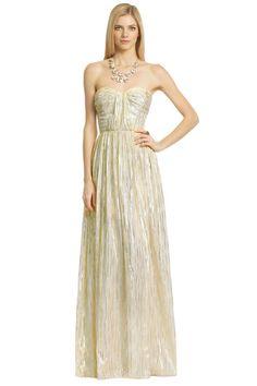 Kelly's Dress Option