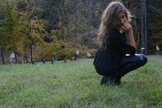 © 2013 Kelly Sheerer