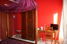 Double Room - Bed and Breakfast Catania - Etna Guesthouse