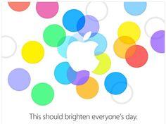 83330fb0636 79 Best iPhone 5s/SE images in 2018 | Iphone 5s, Apple, Apple iphone 5