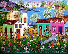 http://www.elmuseovirtual.com/media/fotos/images/6828_01.jpg