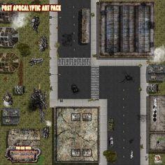 postApocalypticArtPack.jpg (Imagen JPEG, 2000 × 2000 píxeles) - Escalado (54 %)
