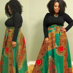 Best collection of the most beautiful Beautiful Plus Size African Ankara Styles And Attire for plus size ladies and big ladies alike. African Dresses For Women, African Attire, African Wear, African Women, African Style, African Dresses Plus Size, African Outfits, African Clothes, African Fashion Ankara