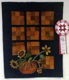 Little Quilts Blog (lots of nice quilts on this blog)