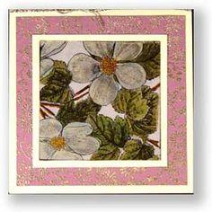 112 Amazing Magenta Style Stamping Images Magenta Card