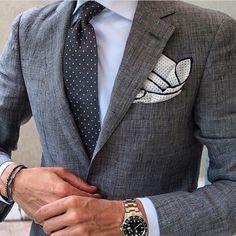 #Elegance #Fashion #menfashion #menstyle #Luxury #Dapper #Class #Sartorial #Style #lookcool #Trendy #Bespoke #Dandy #moda #classy #awesome #tailoring #stylishmen