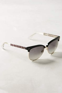 71ffa774fce 68 Amazing Jimmy Choo Eyewear images