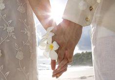 heavenly hearts международный сайт знакомств