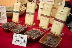 Le chocolat de Madagascar est parmi les meilleurs du monde