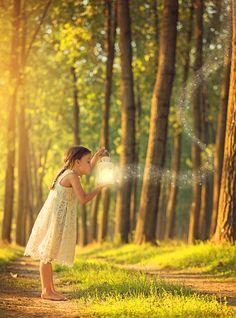 Fotografía Make a wish... por Broquart Photography en 500px