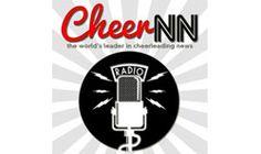 Review: Cheer News Network Podcast #cheer #cheerleading #cheernn