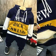#hoodie #hoody #sweetshirt #winter #cute #boy #babyboy #baby #snow #ice #clothing #бренд #детскаяодежда #оптом #wholesale #ملابس_اطفال #موسم_الشتاء #الجملة  #love  #shopping #me  #kids #son #shop ~~~~ ,❤⭐ new upload ------> https://goo.gl/bUbahd #followme #sweet #babyclothes #fashionclothesoutlet #fashion o3hp9  size 2-7yrs  fleeced linning