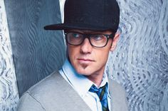 "Liberty alumnus tobyMac released his new album ""Eye on It"" which soared to No. 1 on the Billboard 200! It is the first Christian album since 1997 to make it to the top!"