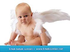 Erkek bebek isimleri - http://www.erkekisimleri.net