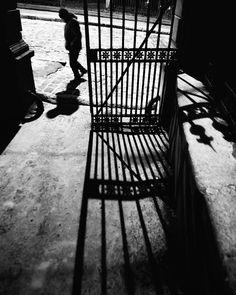 "Day 75/365 ""Untitled"" #tarasbychko_every_day_photography #onlylightandshadowphotography #streetphotography #fujifilm #blackandwhitephotography #blackandwhite #documentaryphotography #documentary #strt #st_ph #street #streetlife #streetphoto #streetscenes #street_photo_club #streetphotographers #bw #bnw #bw_crew #bnw_city #bnw_life #bnw_globe #bnw_society #bnw_captures #hikaricreative #lensculturestreets #lvivgram #lviv #ukraine #everybodystreet by tas0ma"