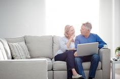 What Are the Fees to Get a Reverse Mortgage?	 https://www.nerdwallet.com/blog/mortgages/reverse-mortgage-fees/