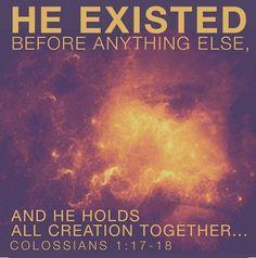 (17) Yeshua HaMashiach Praises
