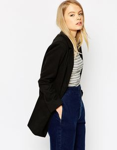 Discover women's petite clothing with ASOS. Shop for petite dresses, petite tops, jeans and coats. Find the fit that suits your style today at ASOS. Stylish Petite Clothing, Clothing For Tall Women, Clothes For Women, Asos Petite, Petite Tops, Winter Coats Women, Coats For Women, Belted Coat, Petite Outfits