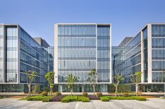 http://www.gpchicago.com/architecture/nanjing-qilin-technology-campus-headquarters/