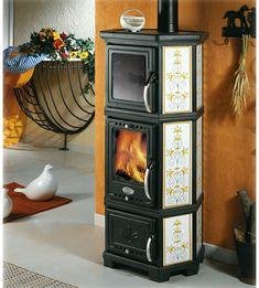 sideros-stubella-cerasarda-ceramic-stove-oven