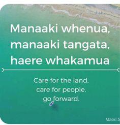 Maori Words, Maori Designs, Unusual Words, Maori Art, Pep Talks, Positive Words, Writing Inspiration, Welsh, Botany