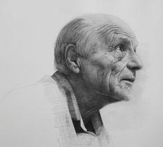 On Painting Antonio Lopez Garcia | Artists on Art