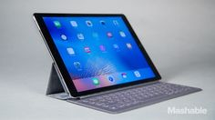 We're just days away from Apple's spring event and the rumors and leaks aren't slowing down. We alr...