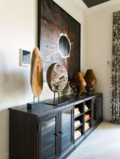 Pictures of the HGTV Smart Home 2016 Media Room >> http://www.hgtv.com/design/hgtv-smart-home/2016/media-room-pictures-from-hgtv-smart-home-2016-pictures?soc=pinterest