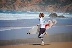 Rafaela Peralta  Estremadura, Portugal     http://portugalmelhordestino.pt/fotos_concurso/fb9222170ded036435baba2f4575618e.jpg