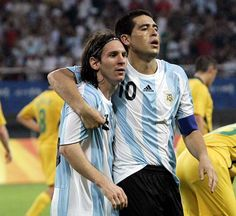 Messi  Argentina Deserve To Be Crowned Copa America Champions