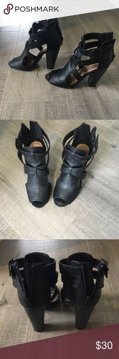 94 Beautiful Boots Mejores Shoes Y De Imágenes Shoe Comprar PqxZ1nrwfP