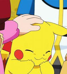 15 Pokemon GIFs That True Fans Will Love - Pokemon Memes and Funny Pics - Pokestache